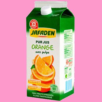 jafaden