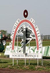 Poteau de Saint Galmier.jpg