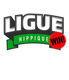 ligu_large.jpg