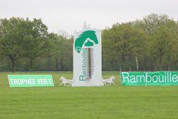 Poteau de Rambouillet.jpg