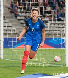 football-france-lavogez-g2elles.jpg