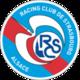 Racing_Club_de_Strasbourg_Alsace_logo_2016.png