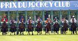 jockey-club-3-300x158.jpg