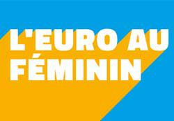 euro-feminin-petit.jpg