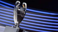 la-ligue-des-champions-sera-retransmise-sur-sfr-sport_201699.jpg