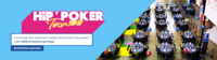hippoker-1140x320 (1).png