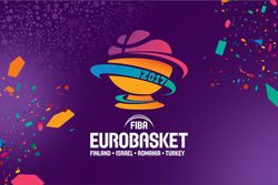 EUROBASKET-2017-Visuel-Officiel-Official-Logo-EURO-BASKET-2017-Go-with-the-Blog.jpg