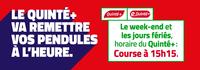 20170506_Le_Quinte _horaire_CE-TURF_1200x420.png