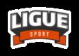 pmu_ligue_sport_rvb_150_large.png