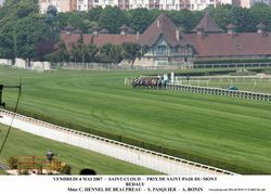 hippodrome_de_saint_cloud_09206400_164530306.jpg