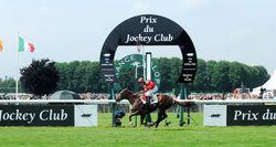 prix-du-jockey-club-620x331.jpg