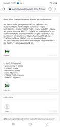 Screenshot_20200831-131141_Chrome.jpg