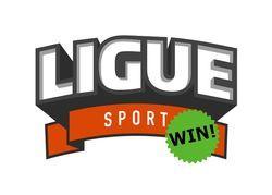 win_large_original_original2_original.jpg