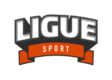 pmu_ligue_sport_rvb_150_large.png