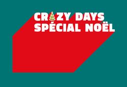 CrazyNoel-Grand.png