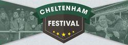 Cheltenham-Festival-Essential-Guide.jpg