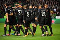 17-10-2017-football-ldc-psg-groupe-but-photo Stéphane Mantey.jpg