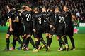17-10-2017-football-ldc-psg-groupe-but-photo Stéphane Mantey.jpg