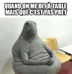 a-table-image-drole.jpg