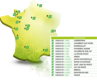 tropheevertParcours2018-595-489.png