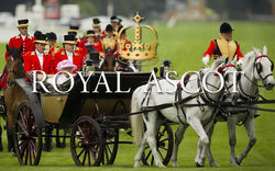 royal-ascot-hero.jpg