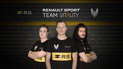 renault-esports.jpg