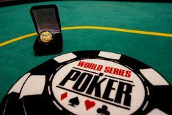 WSOP-2016-schedule.jpg