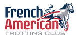 French-American-Trotting-Club-Logo_final (1).jpg