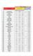 resultats poster.PNG