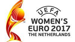 UEFA_Women's_Euro_2017.jpg
