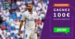 FB-Ligue-Sport-Communauté-S2-Récupéré.jpg