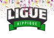 pmu_ligue_hippique_rvb_150 anniversaire.jpg
