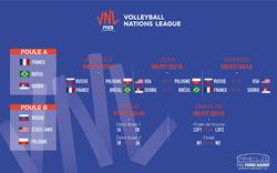 Calendrier-des-matchs_VNL-Finals.pdf.jpg