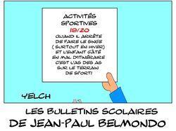 les-bulletins-scolaires-de-jean-paul-belmondo.jpg