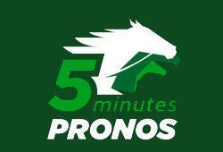 mini5minutespronos_original.jpg