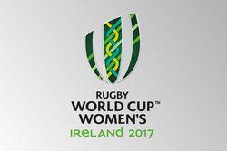 Coupe-du-monde-féminine-rugby-2017.jpg