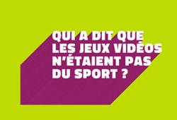 esport2.jpg