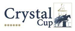 CC-Logo.jpg