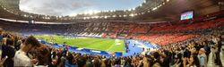 stade2.jpg