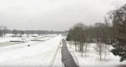 images-neige-compiegne-png.png