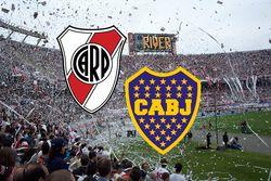 Boca-Juniors-y-River-Plate.jpg