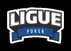 pmu_ligue_poker_rvb_150.png