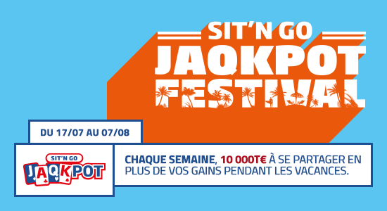 image festival