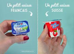 petit-suisse-suisse-vs-petit-suisse-francais-1.jpg