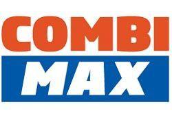 combimax_large.jpg