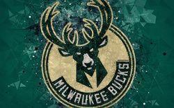 thumb-milwaukee-bucks-4k-creative-logo-american-basketball-club-emblem.jpg