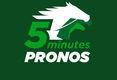 5minutes_pronos2_original.jpg