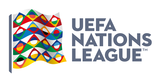 UEFA nation league.png