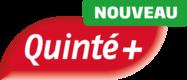 pmu_logo_NOUVEAU_quinte.png