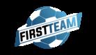 FirstTeam_Foot_Logo01 (2).png